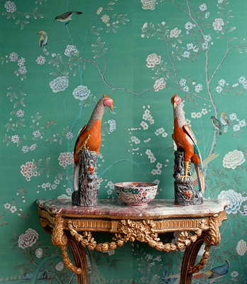 inspiration-chinoiserie-some-wonderful